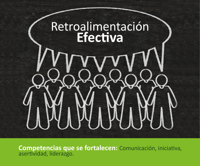Retroalimentacionefectiva